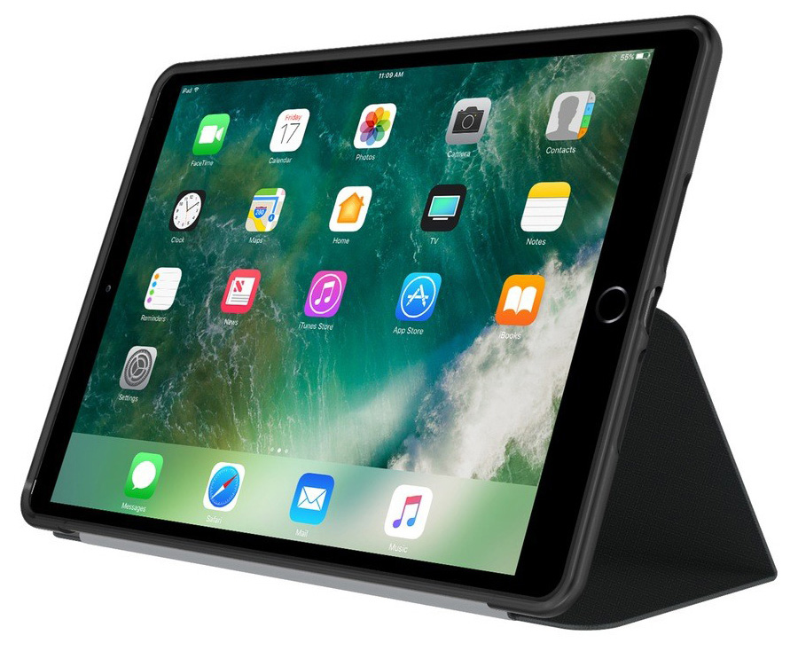 Etui Incipio Clarion do iPad Pro 10,5 (2017) caseB
