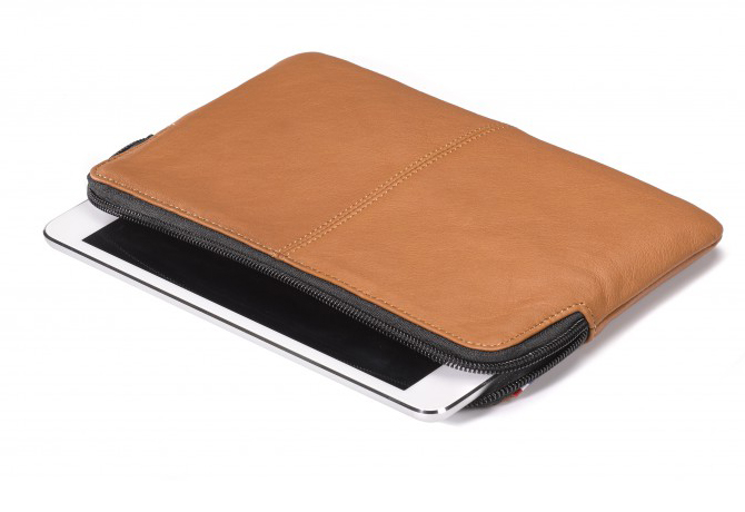 Etui, wsuwka Decoded dla iPad Mini 5/4