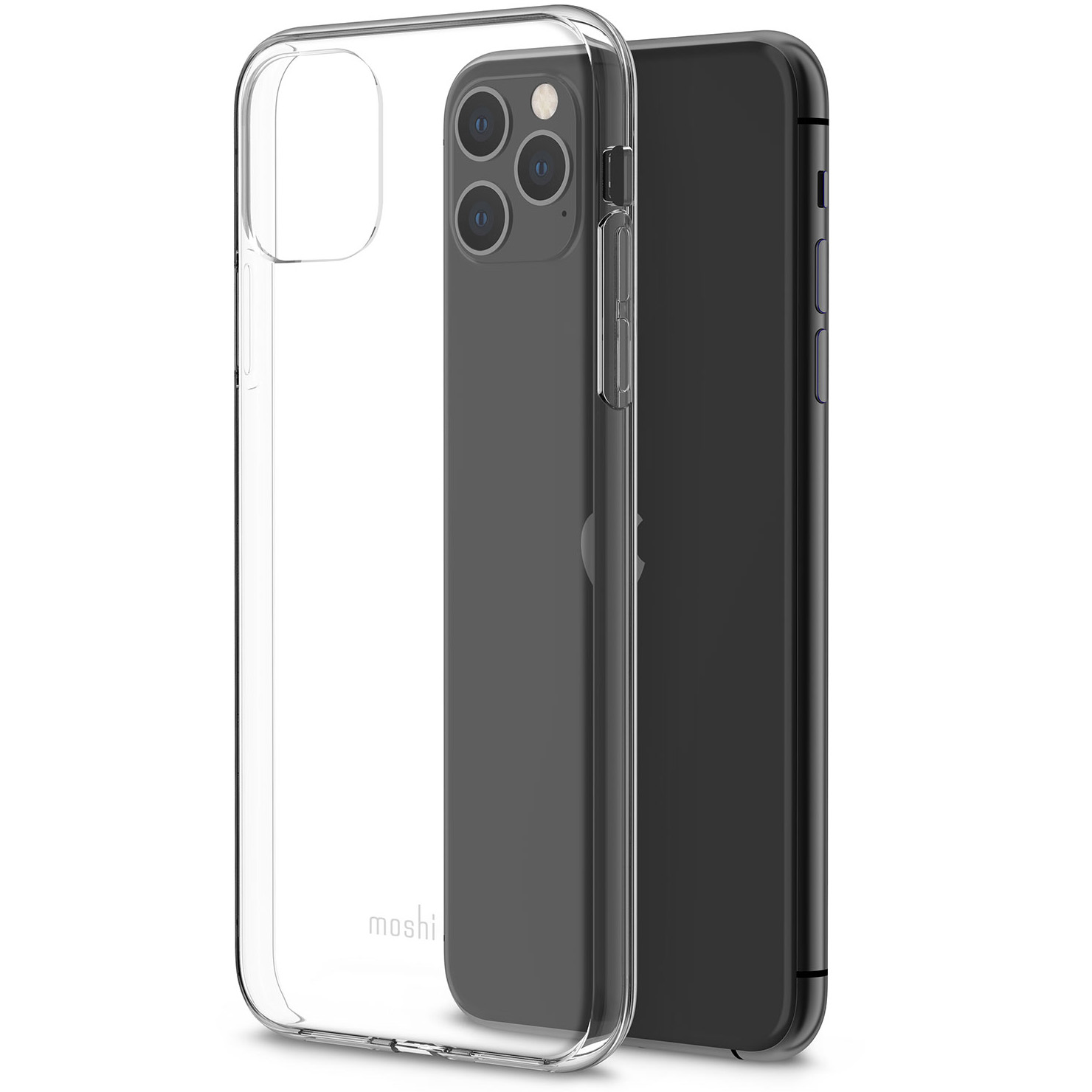 Etui Moshi Vitros do Apple iPhone 11 Pro Max