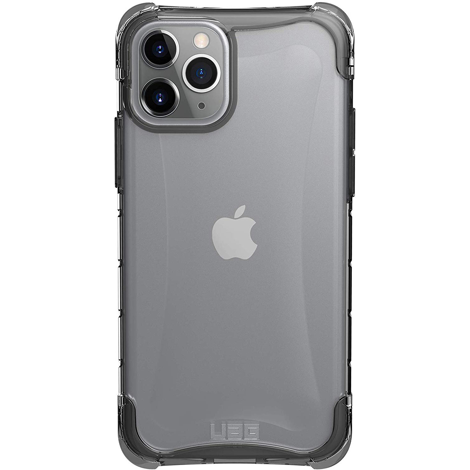 Etui Urban Armor Gear Plyo dla iPhone 11 Pro Max