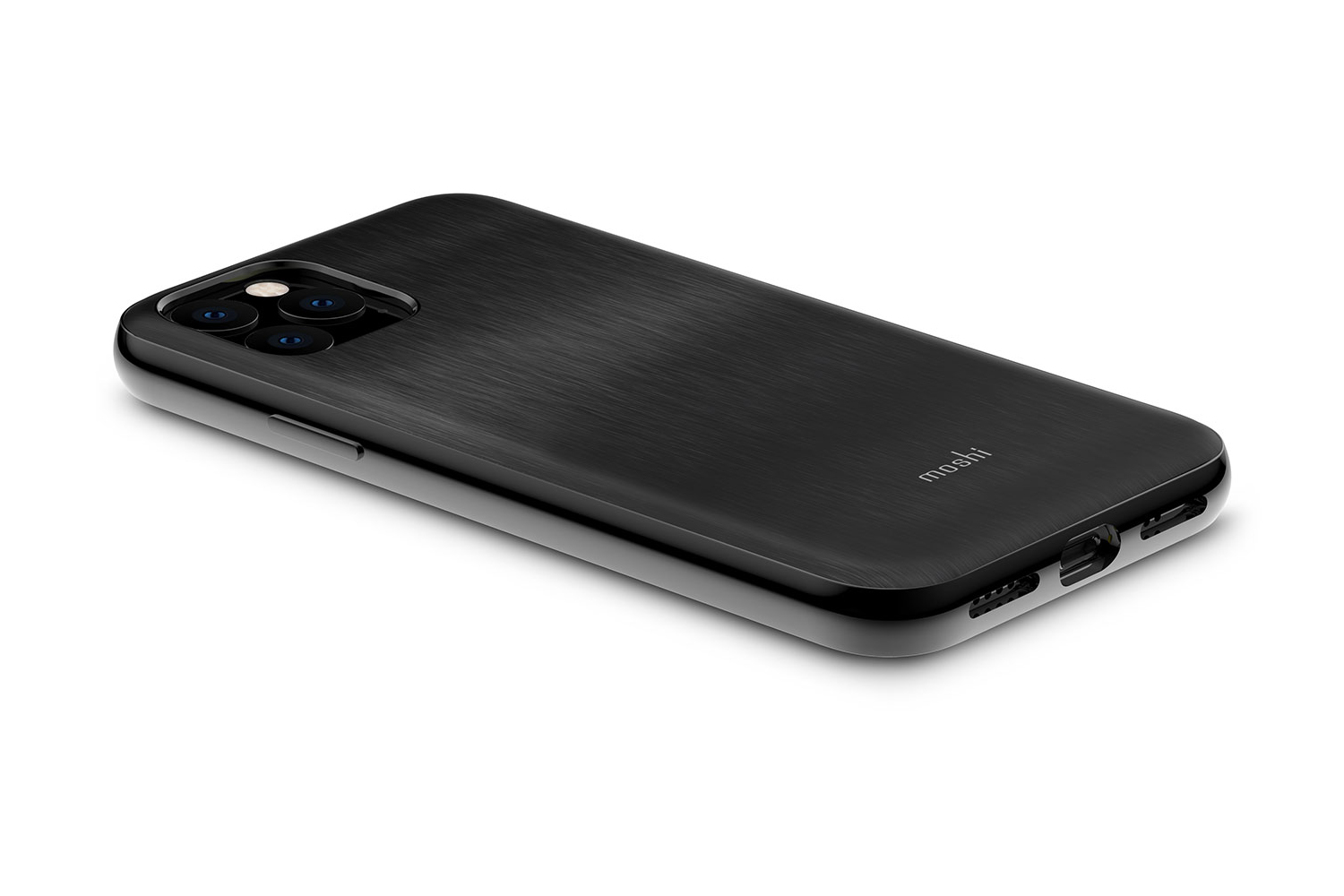 Etui, plecki Moshi iGlaze do iPhone 11 Pro