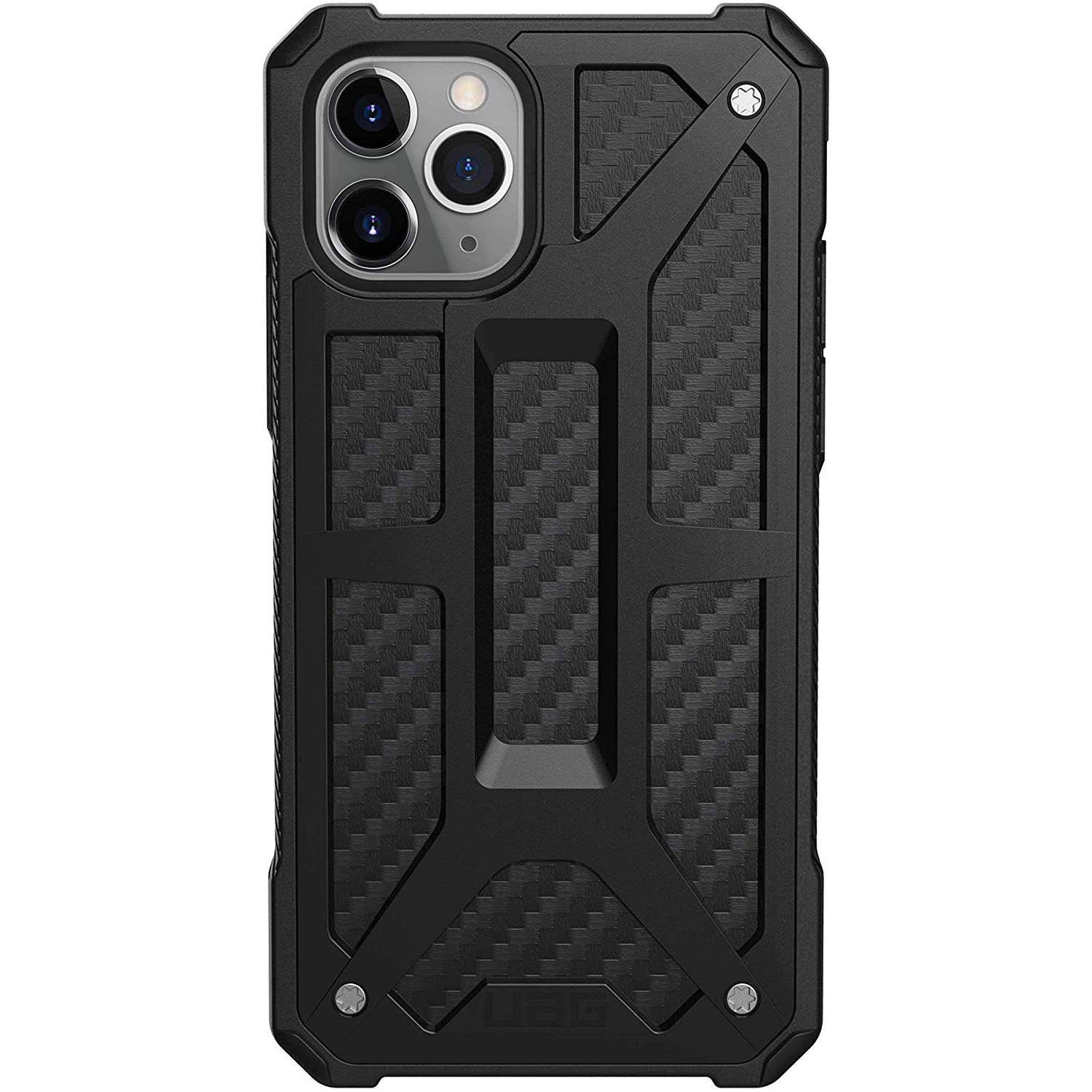 Etui Urban Armor Gear Monarch dla iPhone 11 Pro