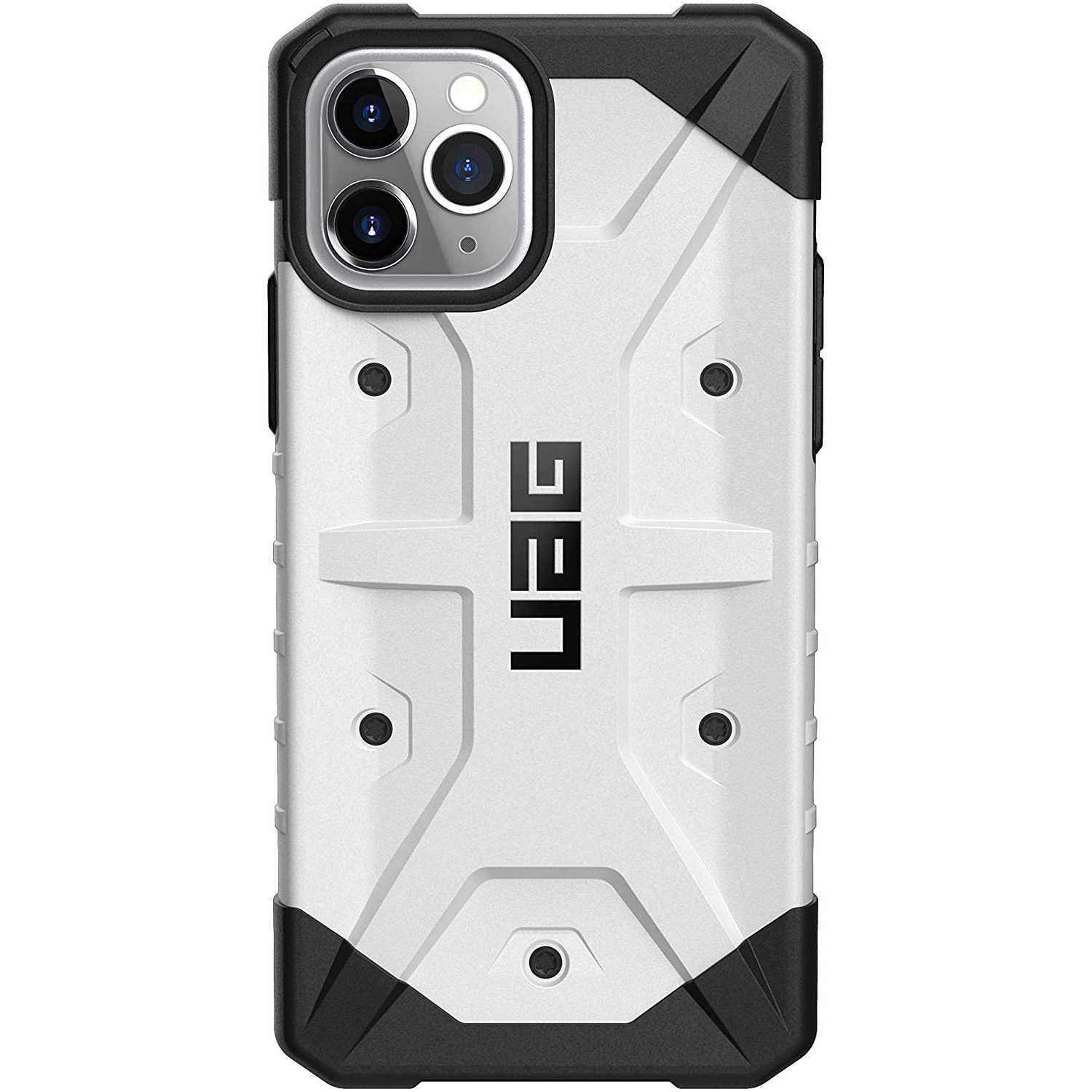 Etui Urban Armor Gear Pathfinder dla iPhone 11 Pro