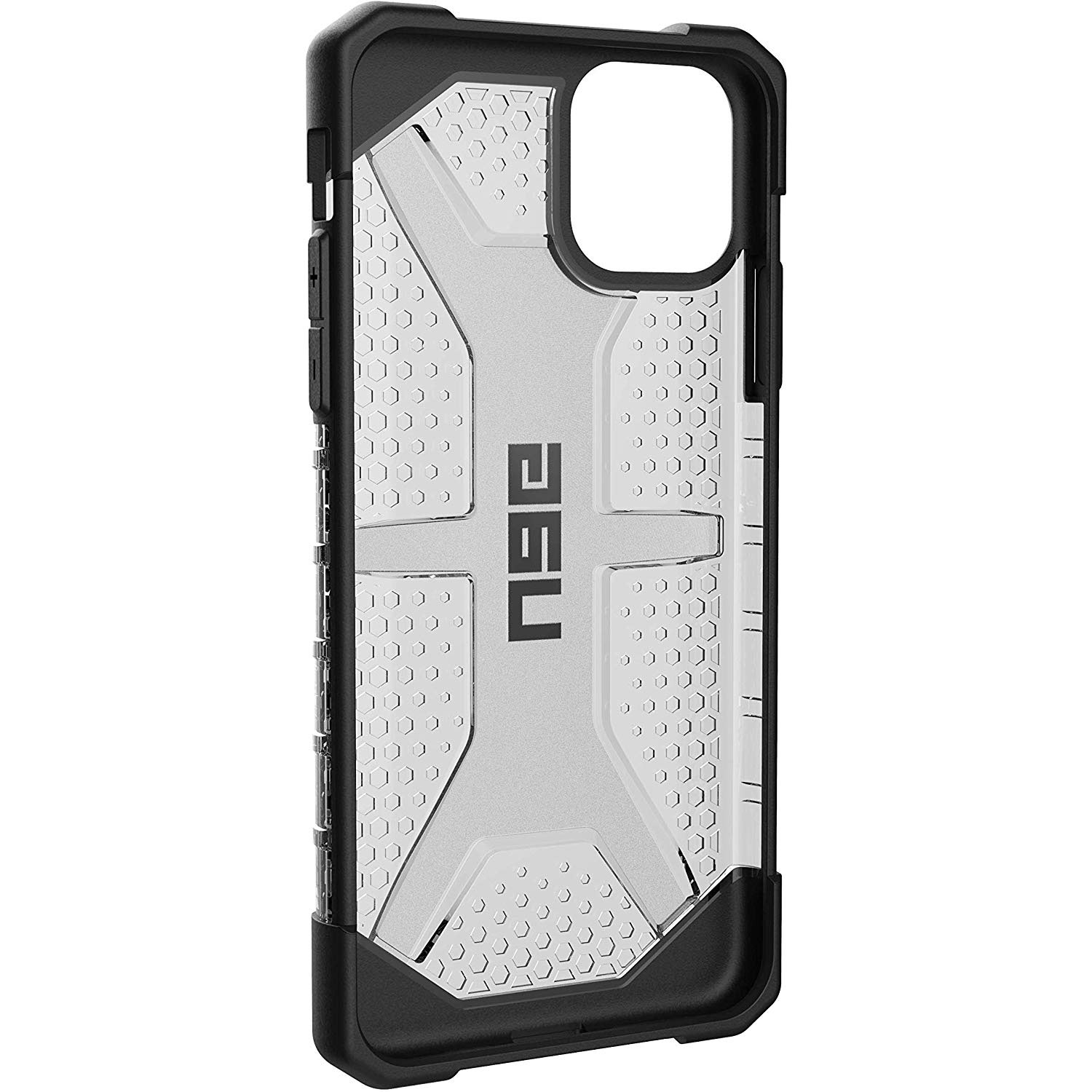 Etui Urban Armor Gear Plasma dla iPhone 11 Pro