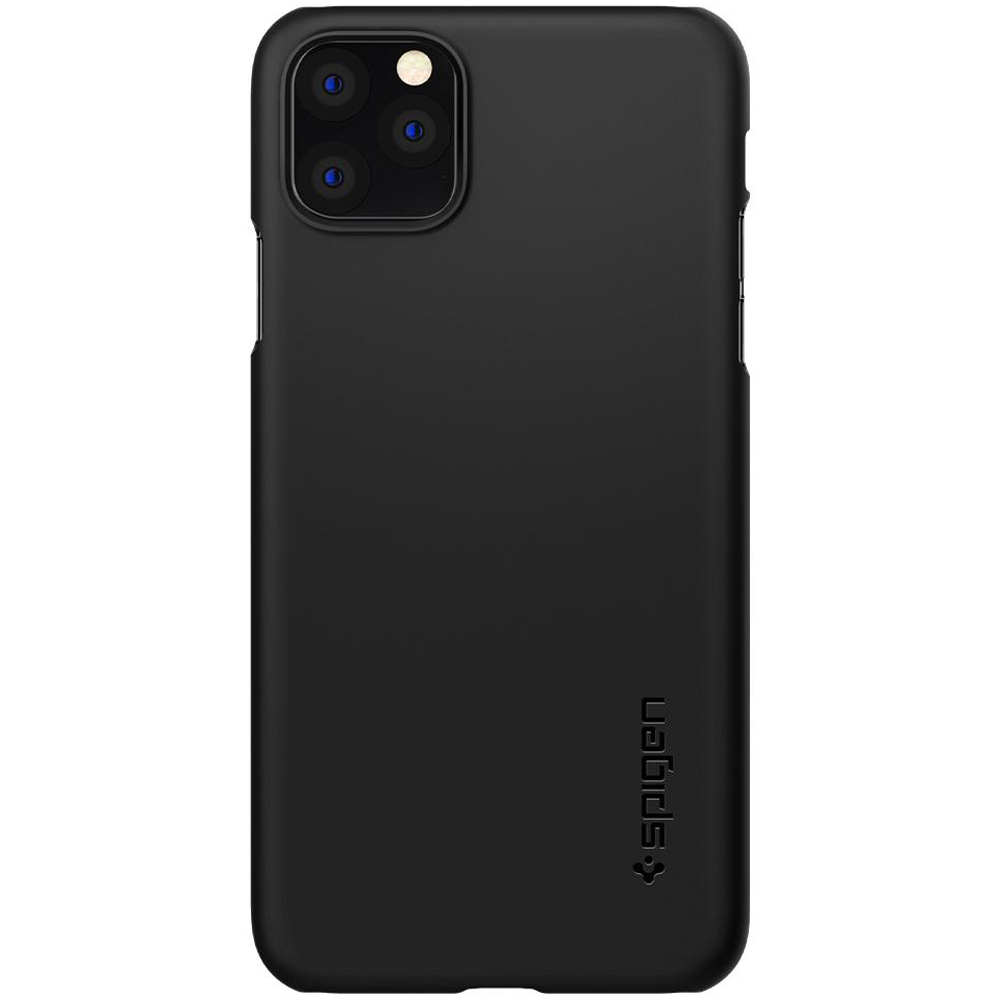 Spigen Thin Fit dla iPhone 11 Pro