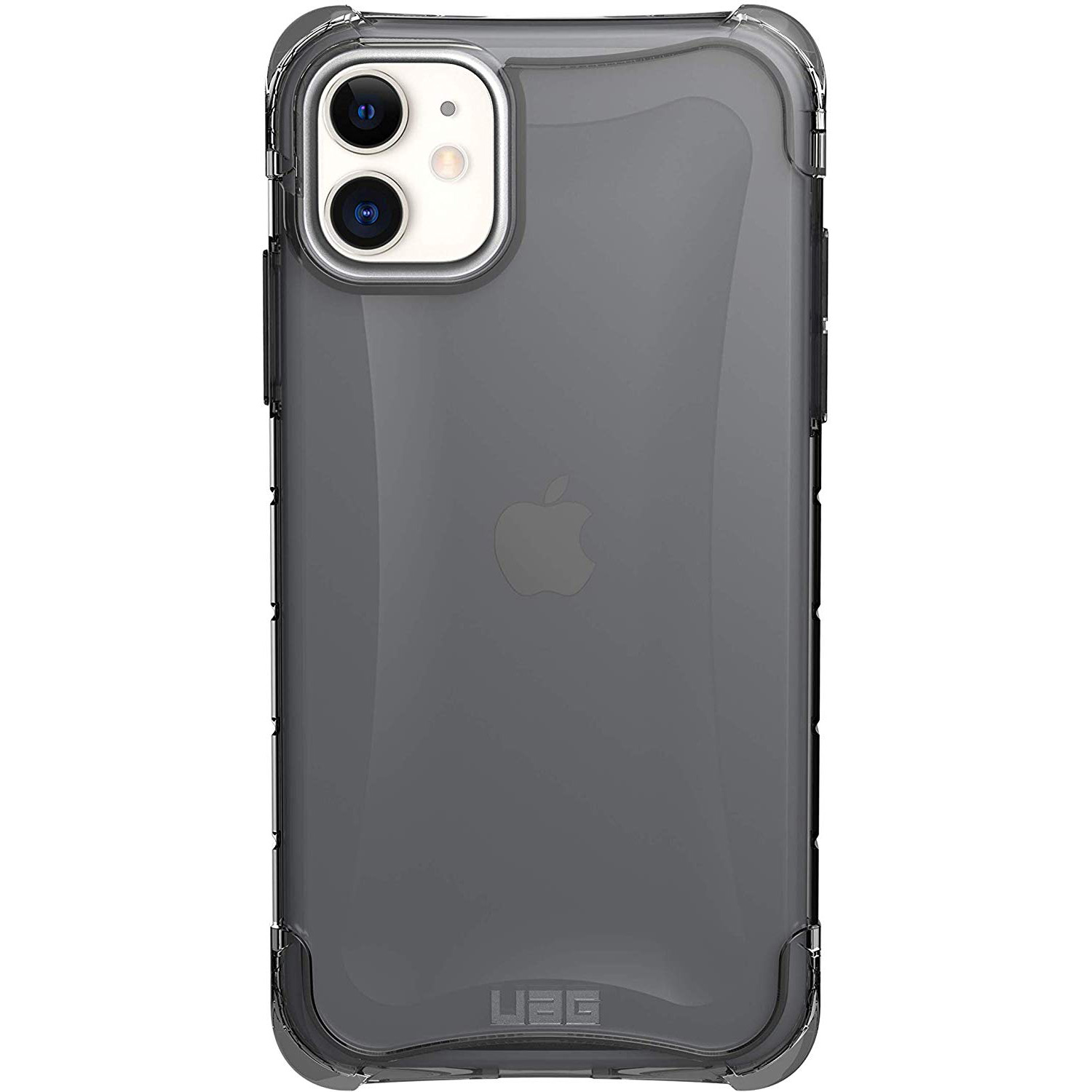 Etui Urban Armor Gear Plyo dla iPhone 11