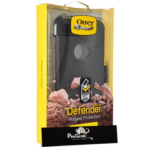 Otter Box Defender Series iphone 7 plus