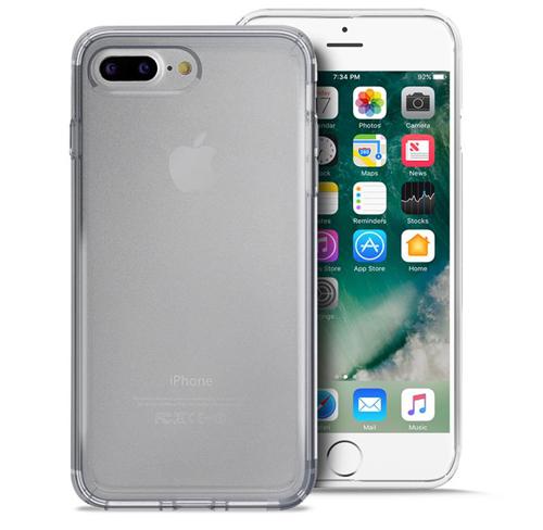 Puro Nude iphone 7 Plus przezroczyste