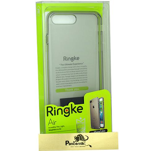Rearth Ringke Air iPhone 7 Plus smoke black