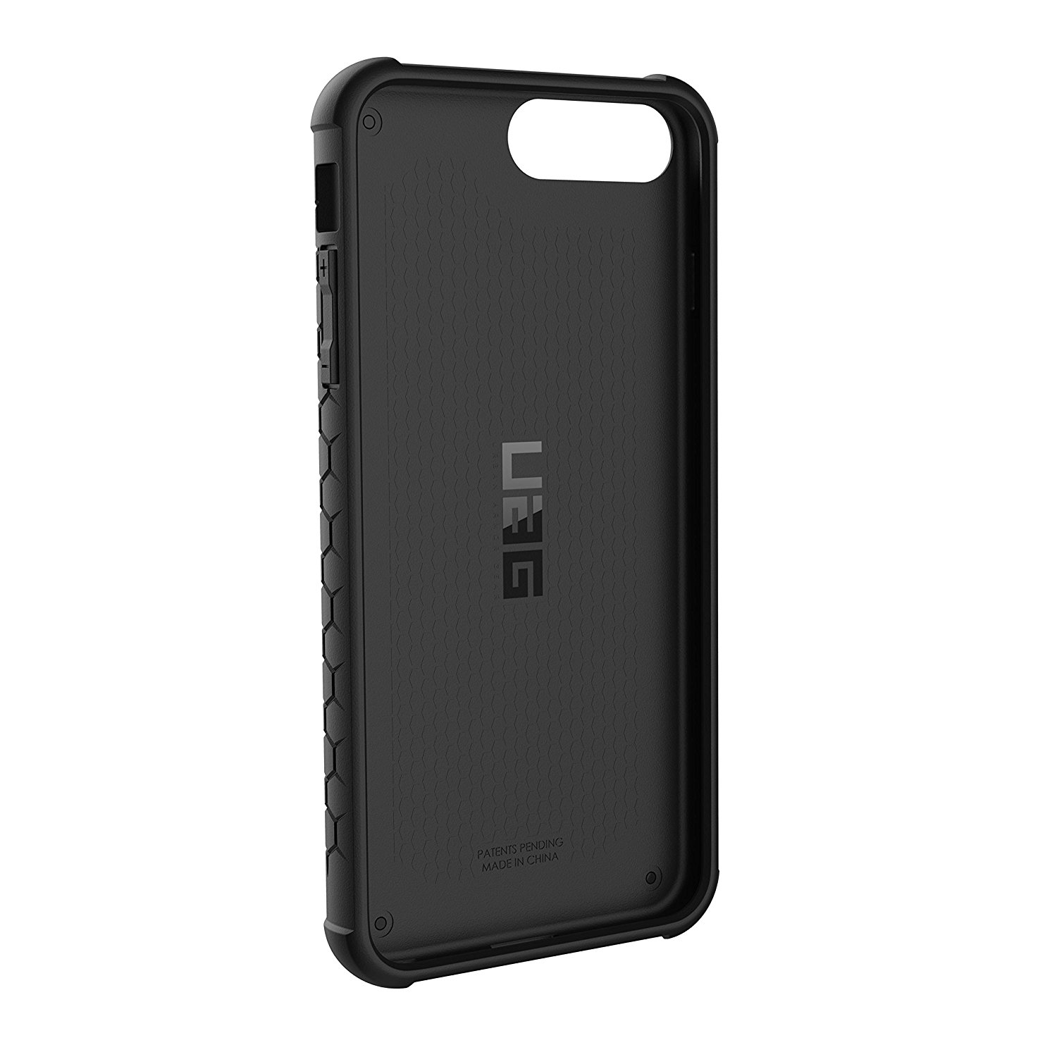 Etui Urban Armor Gear Monarch dla iPhone 7,6s Plus case