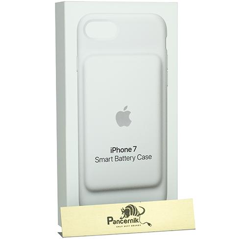 Etui Bateria Apple Smart Battery Case, iPhone 7