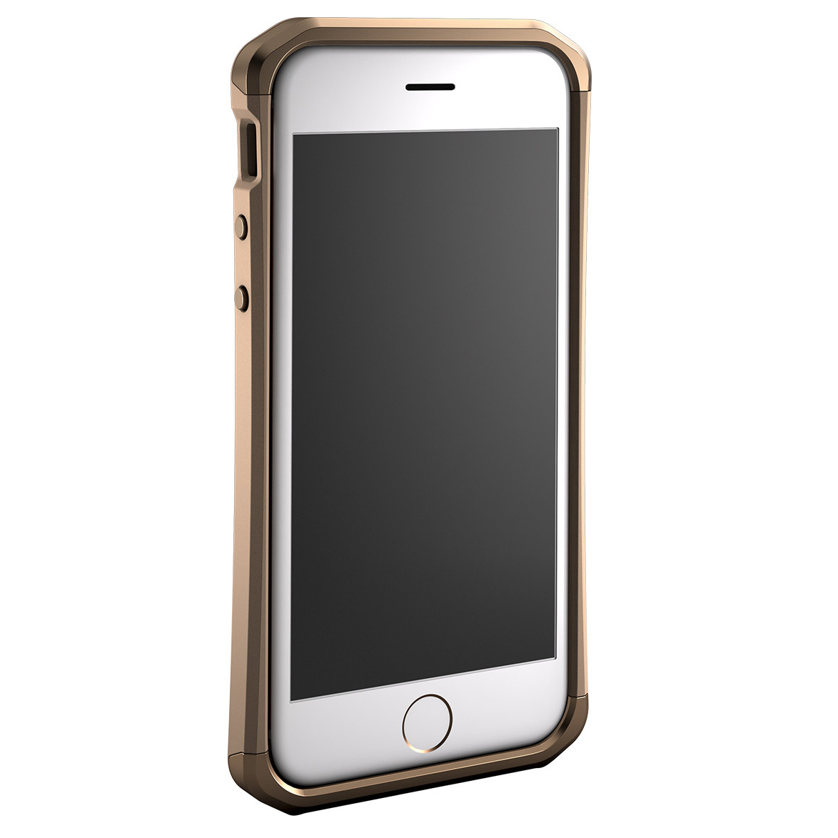 Etui Element Case Solace LX Luxe dla iPhone 7 case