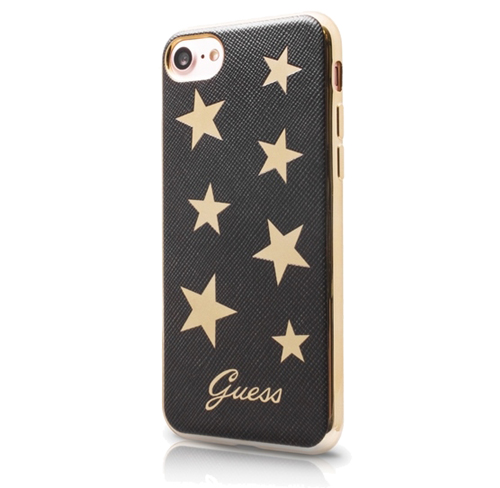 Etui Guess Soft case iphone 7