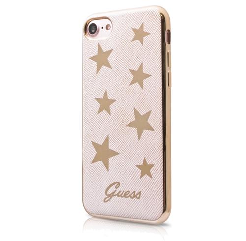 Etui Guess Soft case iphone 7