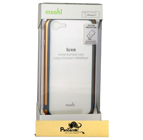 Moshi Luxe iphone 7