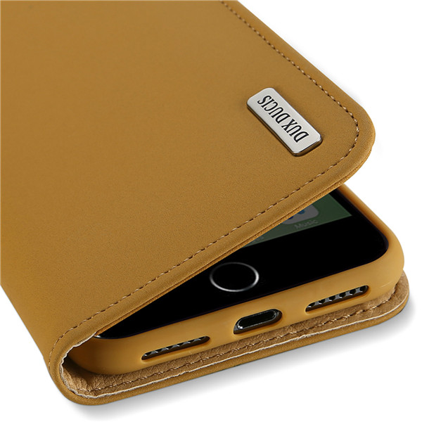 Etui Dux Ducis Wish Series dla iPhone 8/7