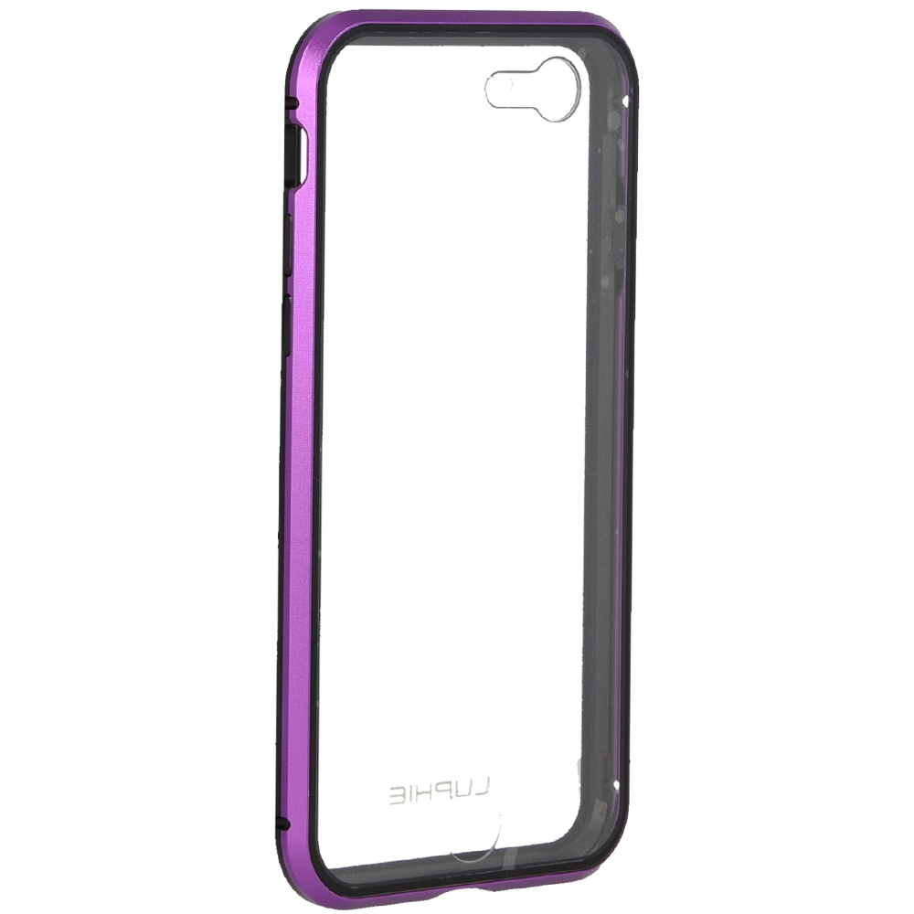 Magnetyczne etui Luphie iphone 8/7
