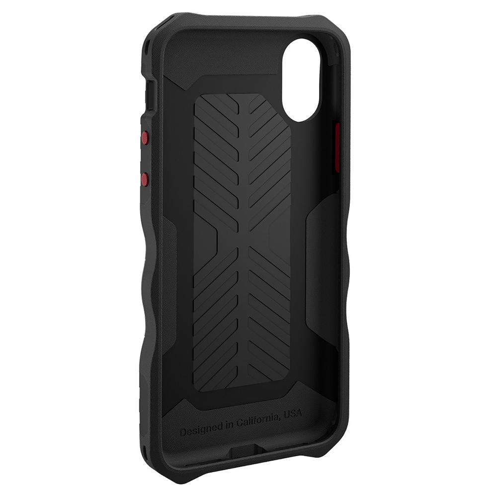 Etui Element Case Recon dla iPhone X,10
