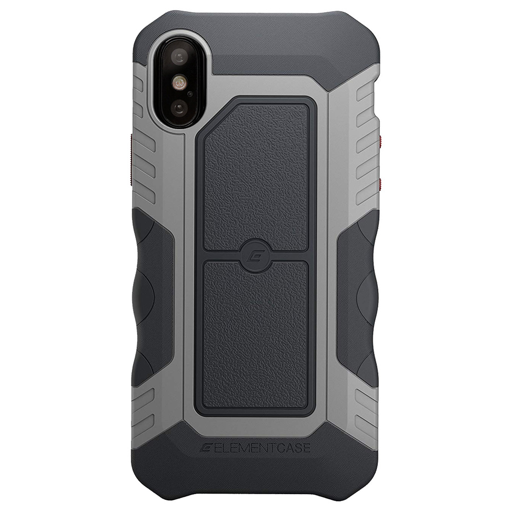 Etui Element Case Recon dla iPhone Xs,X
