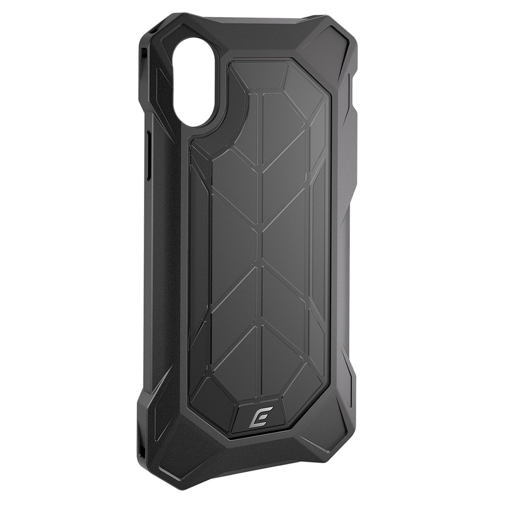 Etui Element Case Rev dla iPhone X,10