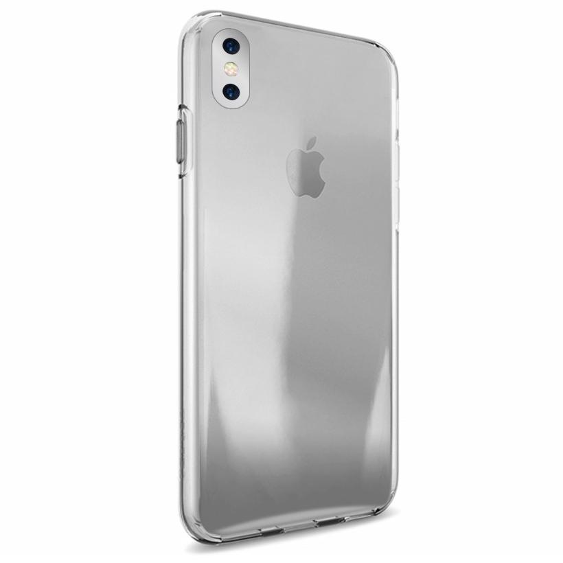Iphone X Caseb