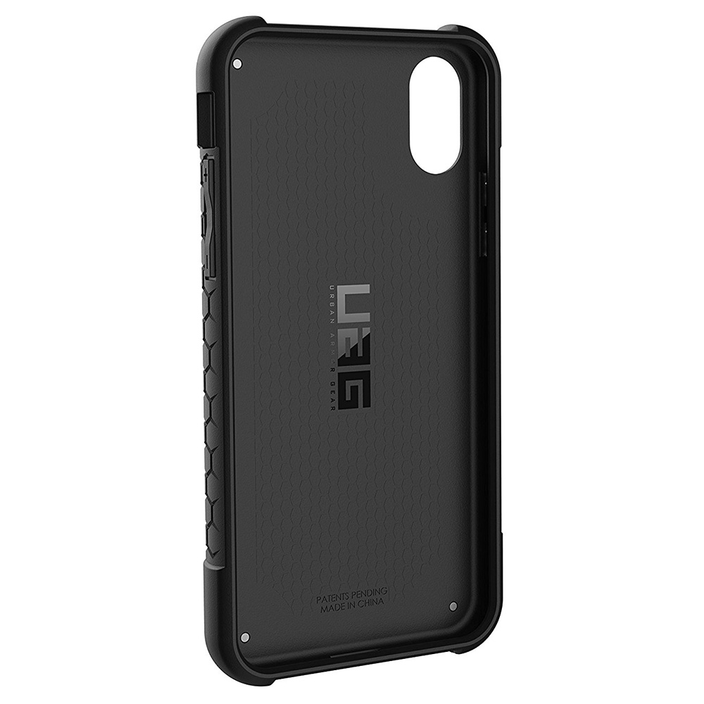 Etui Urban Armor Gear Monarch dla iPhone X/10 case