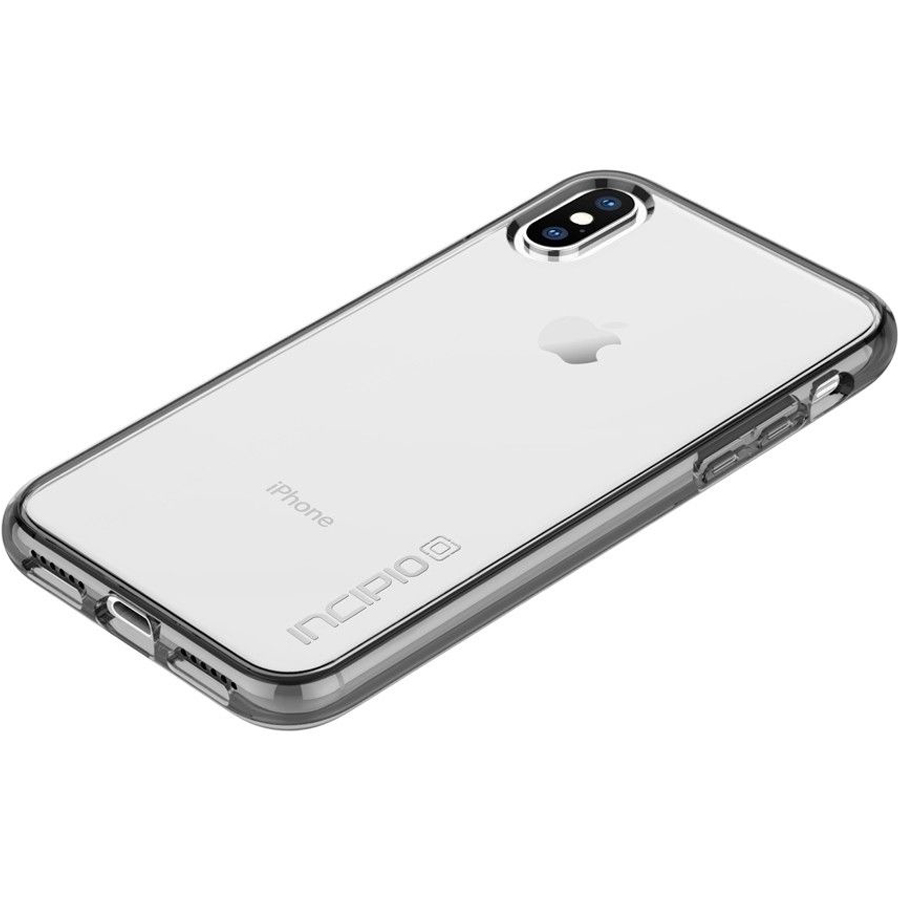 Etui Incipio Octane Pure dla iPhone X / 10.