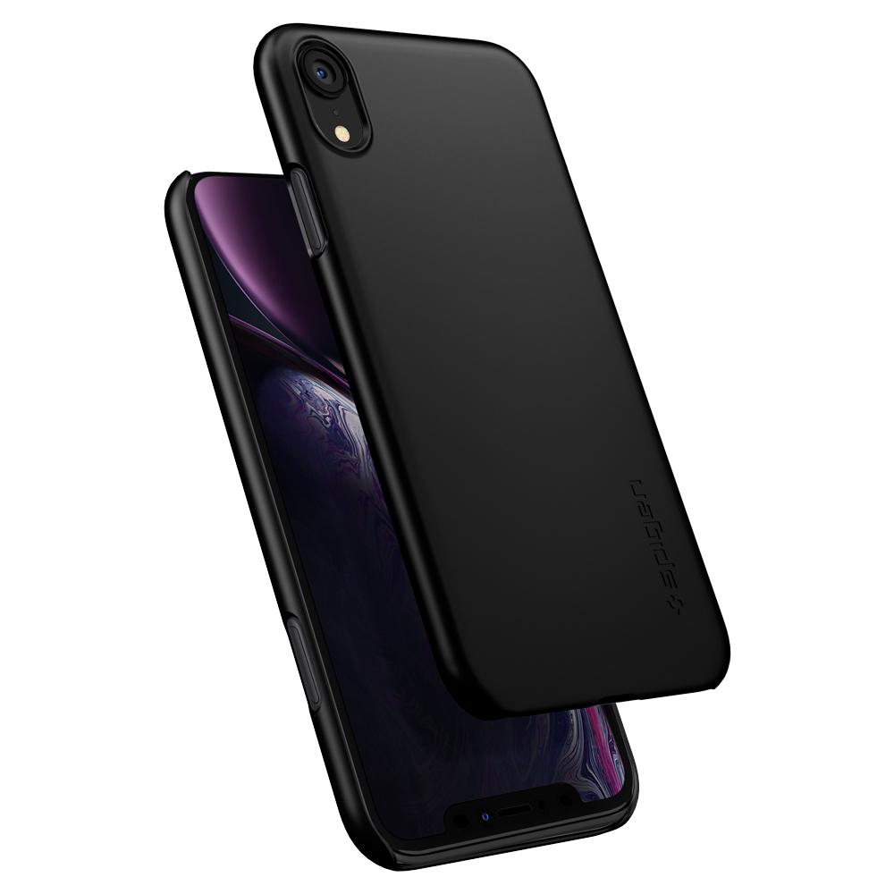 Spigen Thin Fit dla iPhone XR