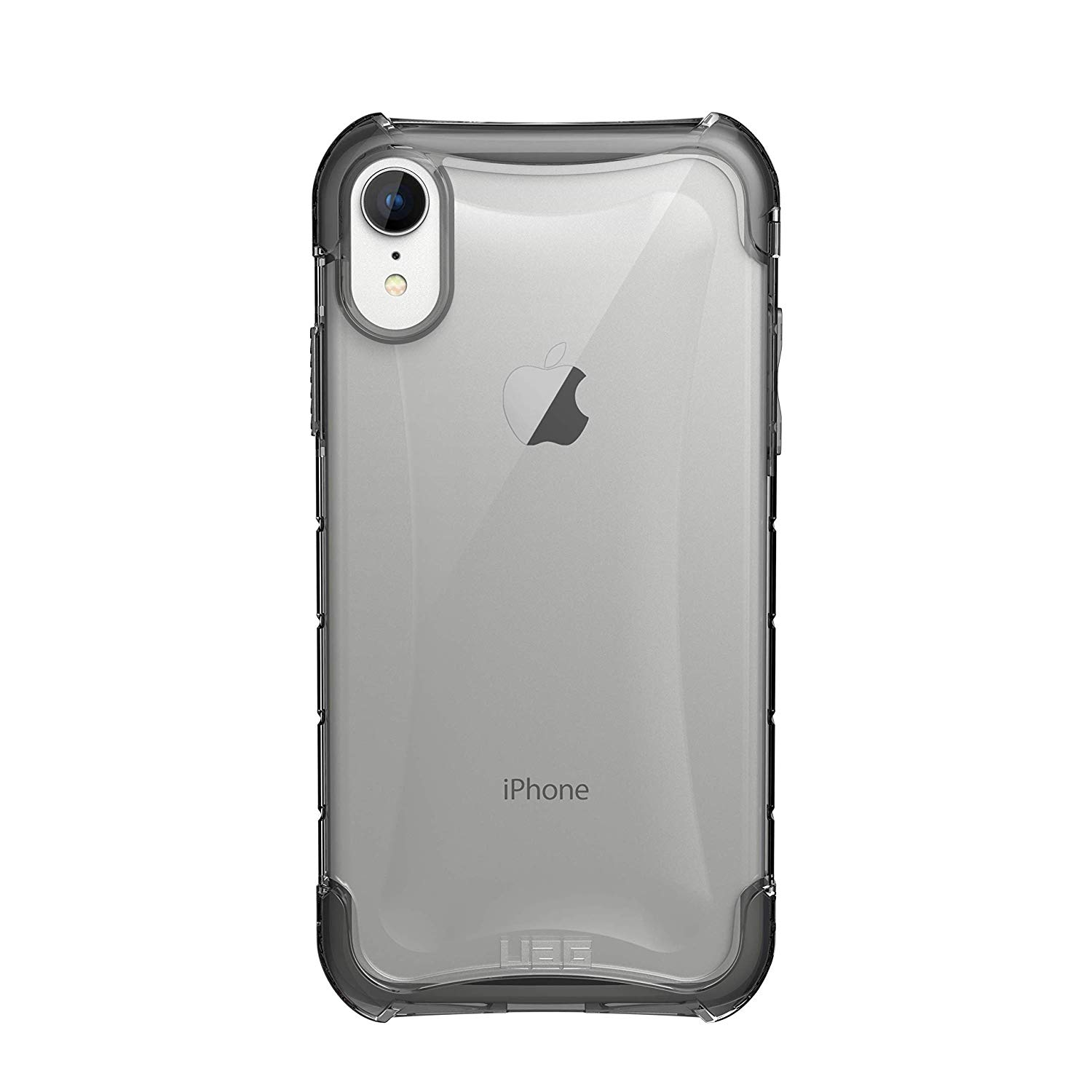 Etui Urban Armor Gear Plyo dla iPhone XR