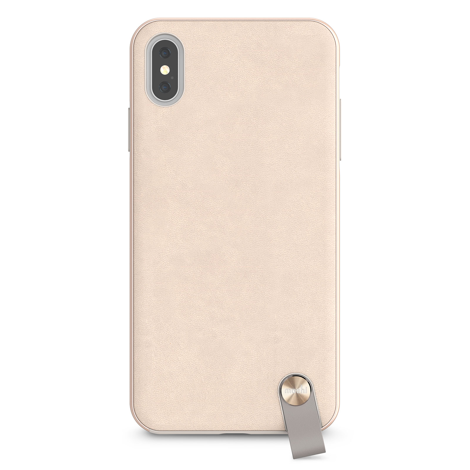 Etui Moshi Altra do iPhone Xs Max