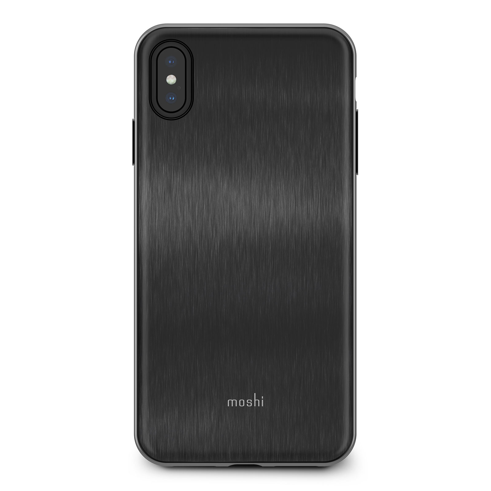Etui, plecki Moshi iGlaze do iPhone Xs Max