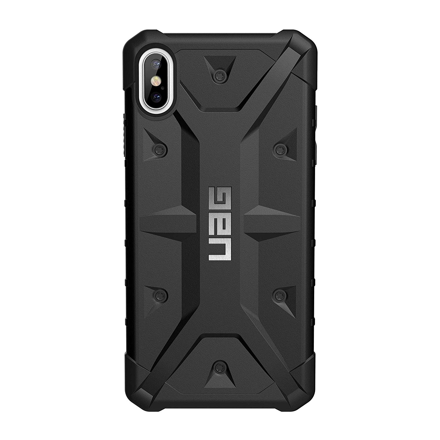 Etui Urban Armor Gear Pathfinder dla iPhone Xs Max