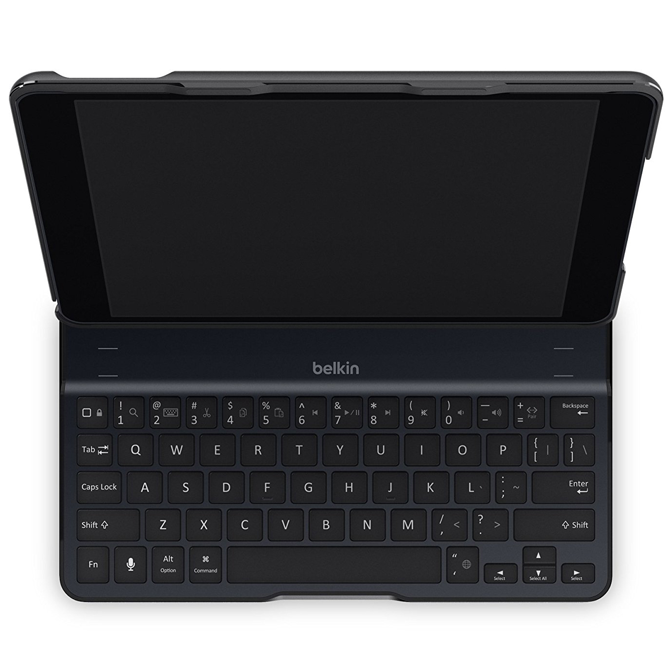 Etui Incipio Clarion do Galaxy Tab S3