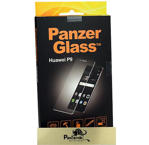 Szkło hartowane PanzerGlass Huawei P9