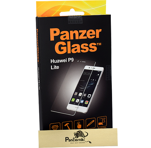 Szkło hartowane PanzerGlass Huawei P9 Lite