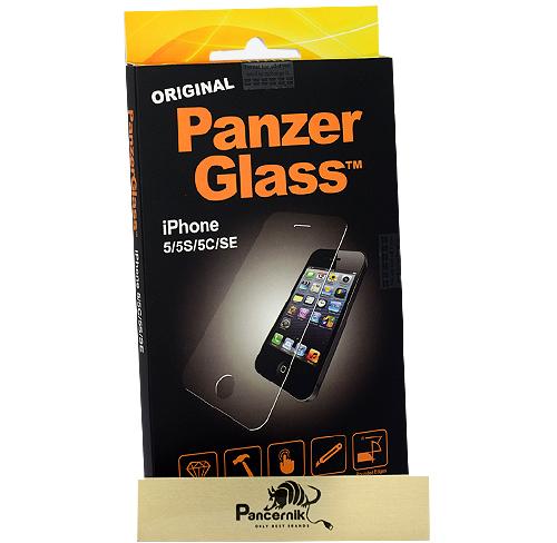 Szkło hartowane panzerglass iphone 5 5s se 5c