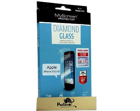 szkło%20hartowane%20myscreen%20diamond%